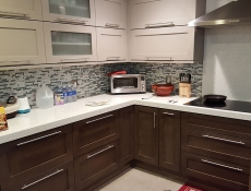 doctor-cabinets-gallery-(9)