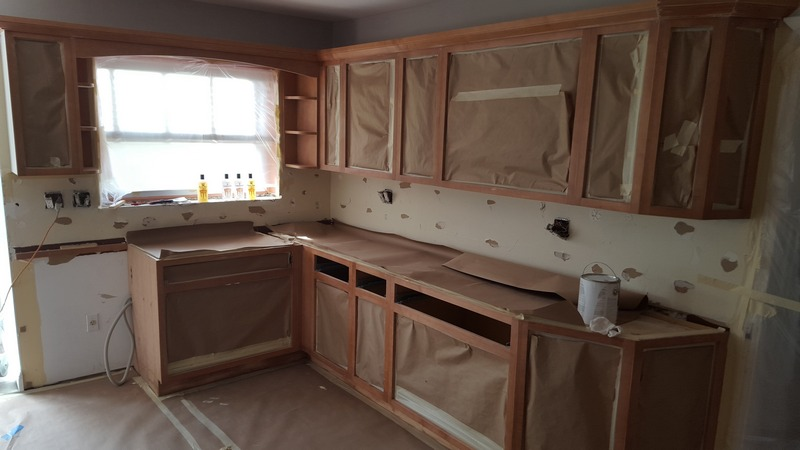 Kitchen cabinets jobs for Kitchen cabinets jobs