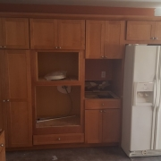 cabinet-refacing-may-job (1)