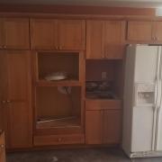 cabinet-refacing-may-job (1)
