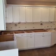 cabinet-refacing-may-job (10)