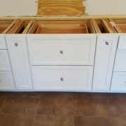 cabinet-refacing-may-job (11)