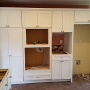 cabinet-refacing-may-job (12)