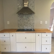 cabinet-refacing-may-job (13)