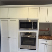 cabinet-refacing-may-job (14)