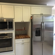 cabinet-refacing-may-job (15)