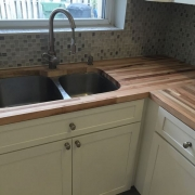 cabinet-refacing-may-job (16)