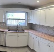 cabinet-refacing-may-job (17)