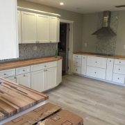 cabinet-refacing-may-job (18)