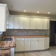 cabinet-refacing-may-job (19)