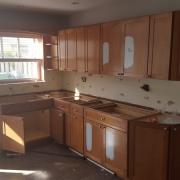 cabinet-refacing-may-job (2)