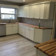 cabinet-refacing-may-job (20)