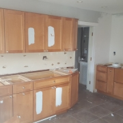 cabinet-refacing-may-job (3)