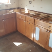 cabinet-refacing-may-job (4)