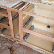 cabinet-refacing-may-job (5)