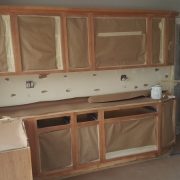 cabinet-refacing-may-job (6)