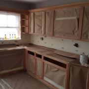 cabinet-refacing-may-job (7)