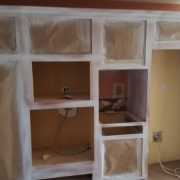 cabinet-refacing-may-job (8)