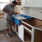cabinet-refacing-may-job (9)