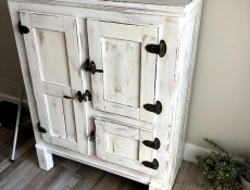 doctor-cabinets-gallery-(12)