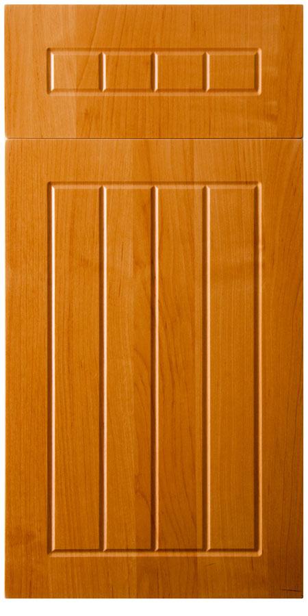 slab-door-key-largo & Doctor Cabinets » Door Samples Pezcame.Com