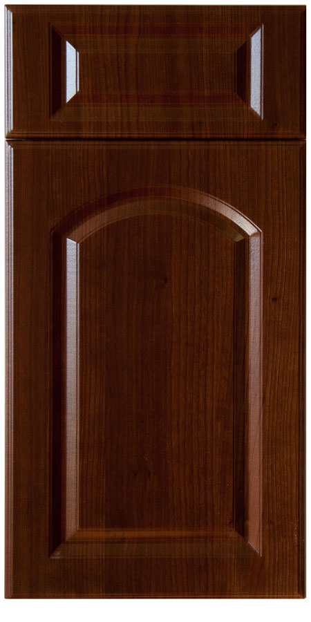 square-door-domenica  sc 1 st  Doctor Cabinets & Doctor Cabinets » Door Samples pezcame.com