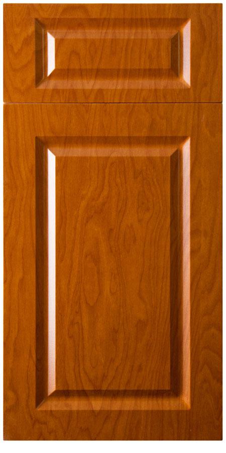 square-door-las-vegas & Doctor Cabinets » Door Samples