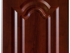 designer-door-new-york
