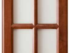 mullion-door-4-lite