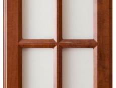 mullion-door-4-lite