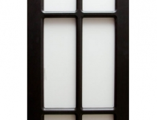 mullion-door-6-lite