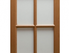 mullion-door-8-lite