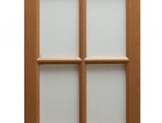 mullion-door-8-lite