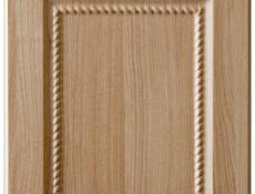 rope-door-geneva