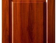round-door-aspen