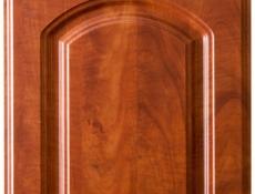 round-door-margate