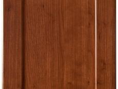 shaker-door-fiji
