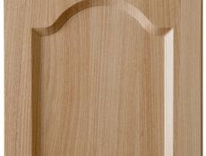 shaker-door-grand-cayman