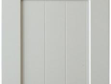 shaker-door-mahini