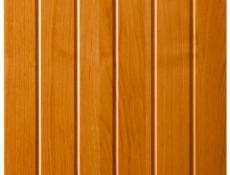 slab-door-key-largo