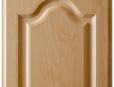square-door-bonaire