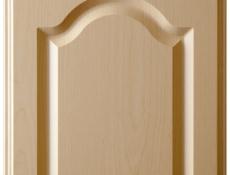 square-door-italy