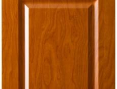 square-door-las-vegas