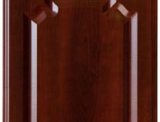 square-door-palmyra