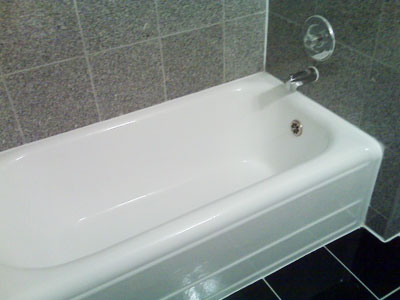 bathtub-reglazing