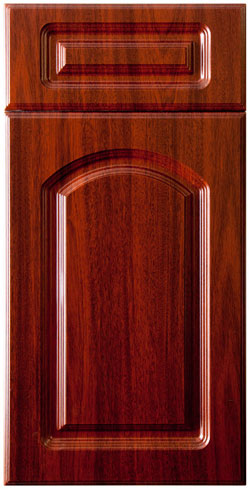 cabinet-door-sample
