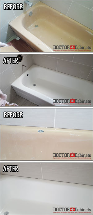 before-and-after-bathtub-reglazing
